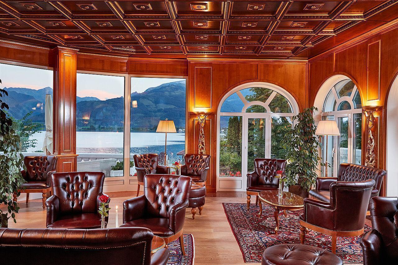 Hotel Miramar Opatija Booking